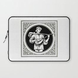 Bard Laptop Sleeve