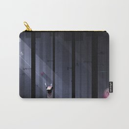 The Hatch Carry-All Pouch