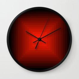 The Pharaoh Effect  Wall Clock