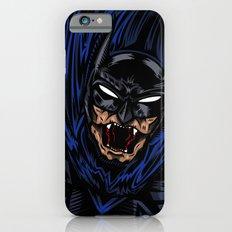 Creature of the Night Slim Case iPhone 6s