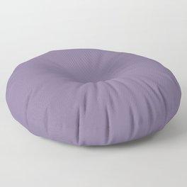 MAUVE VII Floor Pillow