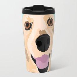 Amos Travel Mug