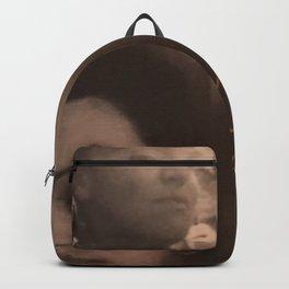 Golden Girls - All Gold Everything Backpack