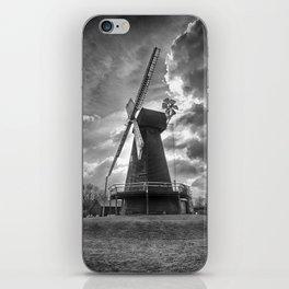 Davidsons Mill iPhone Skin