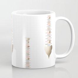 Lovely Spine Coffee Mug