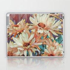 Oh Glorious Summer Laptop & iPad Skin