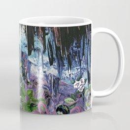 LIFE UNDERGROUND Coffee Mug