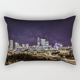 Perth Rectangular Pillow
