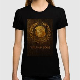 Vintage Trump T-shirt