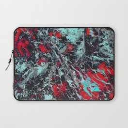 α Equuleus Laptop Sleeve