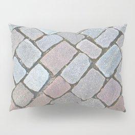 SPEICHERSTADT Pillow Sham