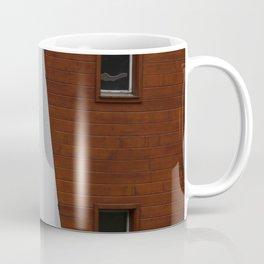Plein Soleil Coffee Mug