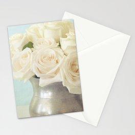 Bemure Stationery Cards