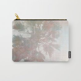 Tropical Day Dream Carry-All Pouch