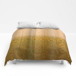 CurtainSun 02 Comforters