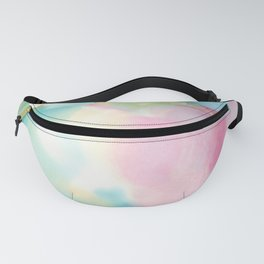 Play With Me Fanny Pack