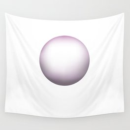 The Ball Wall Tapestry