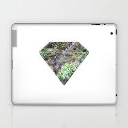 Diamond Nature Laptop & iPad Skin