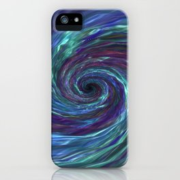 Decoy iPhone Case