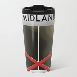 MIDLAND | RT Station Travel Mug