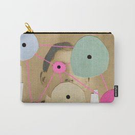 The Big Brother Carry-All Pouch