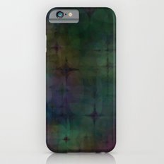 In The Flowers Slim Case iPhone 6s