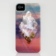 Every lonely heart Slim Case iPhone (4, 4s)