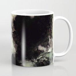 Chamber Coffee Mug