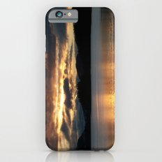 Light Up The Sky iPhone 6s Slim Case
