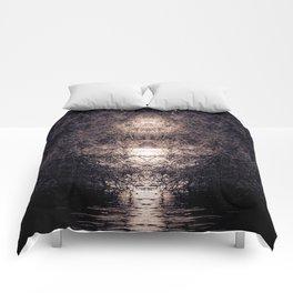 The Chalice Comforters