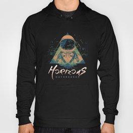 Horizons: Daybreaker Hoody