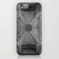 Arco da Rua Augusta Slim Case iPhone 6s