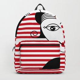 Gelsomina Backpack