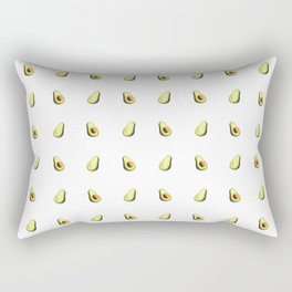 'ave an Avo Rectangular Pillow
