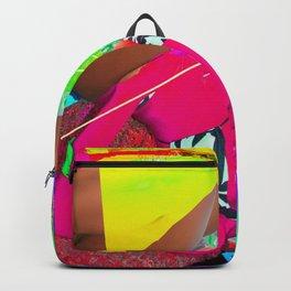 Woman N58 Backpack