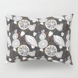 Fruit Design 1 Pillow Sham