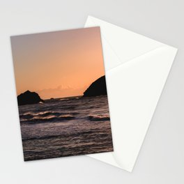 Forever Young - 82/365 Nature Photography Stationery Cards