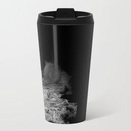 sea05 Travel Mug