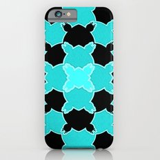 Sheepy Wonderland 1 Slim Case iPhone 6s
