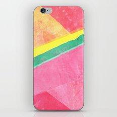 Twisted Melon iPhone & iPod Skin