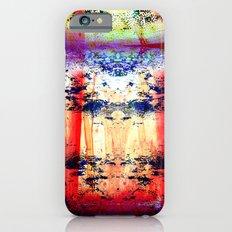 Untitled ii iPhone 6s Slim Case