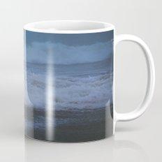 Dream Waves Mug