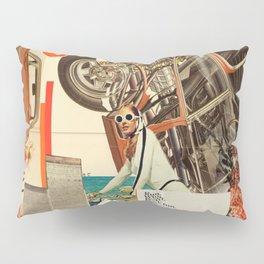 If You Pillow Sham