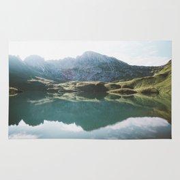 Lake Day Rug