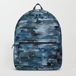Storm Sky Backpack