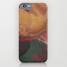 SUPERNOVA / PATTERN SERIES 005 Slim Case iPhone 6s