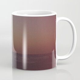 The musician Coffee Mug