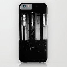 Ridin' Slim Case iPhone 6s