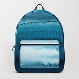 WITHIN THE TIDES - CALYPSO Backpack
