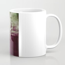 Smoke City Coffee Mug